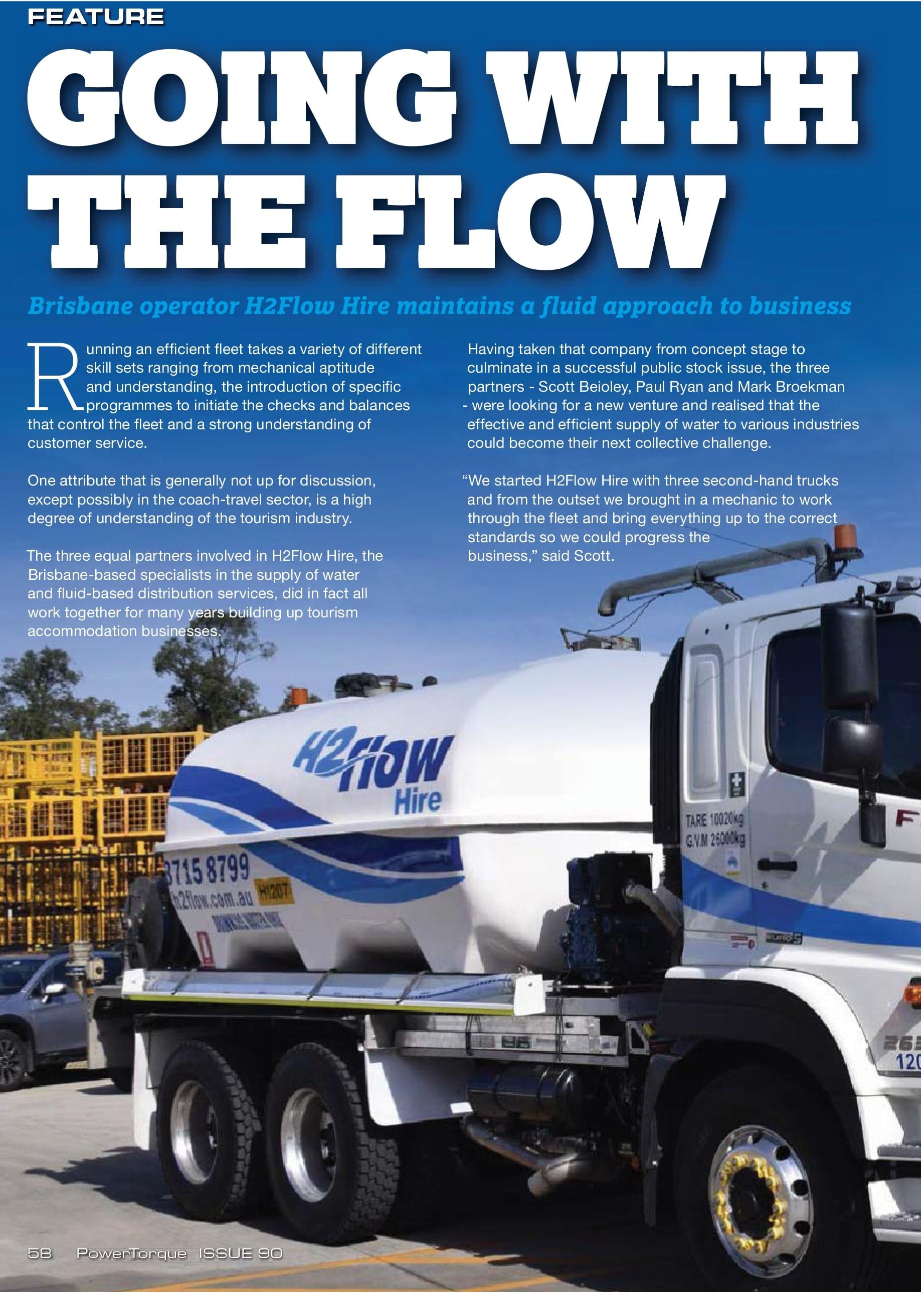 h2flow-magazine-1-queensland