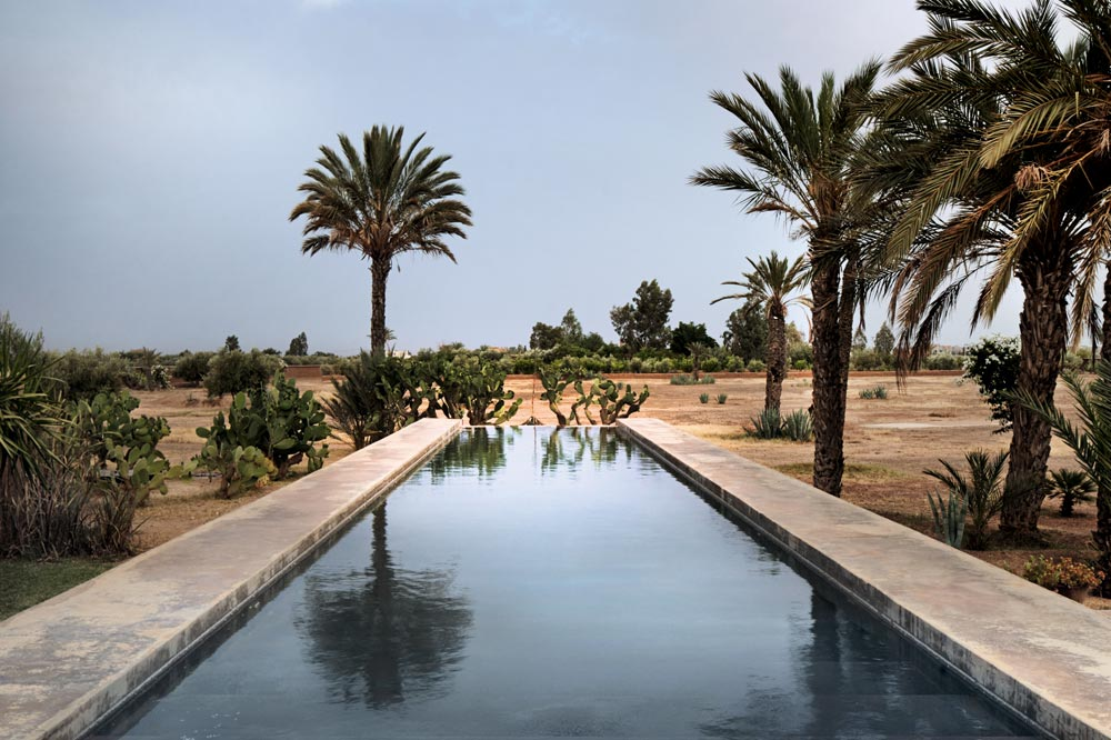 Living in the Desert by Phaidon on TheModernist.House