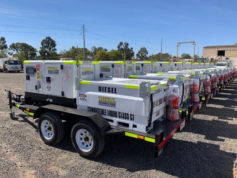 Total-Generators-combo-trailer-fuelcell-generator