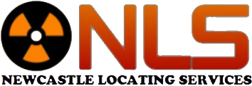 Newcastle Locating Services - Logo