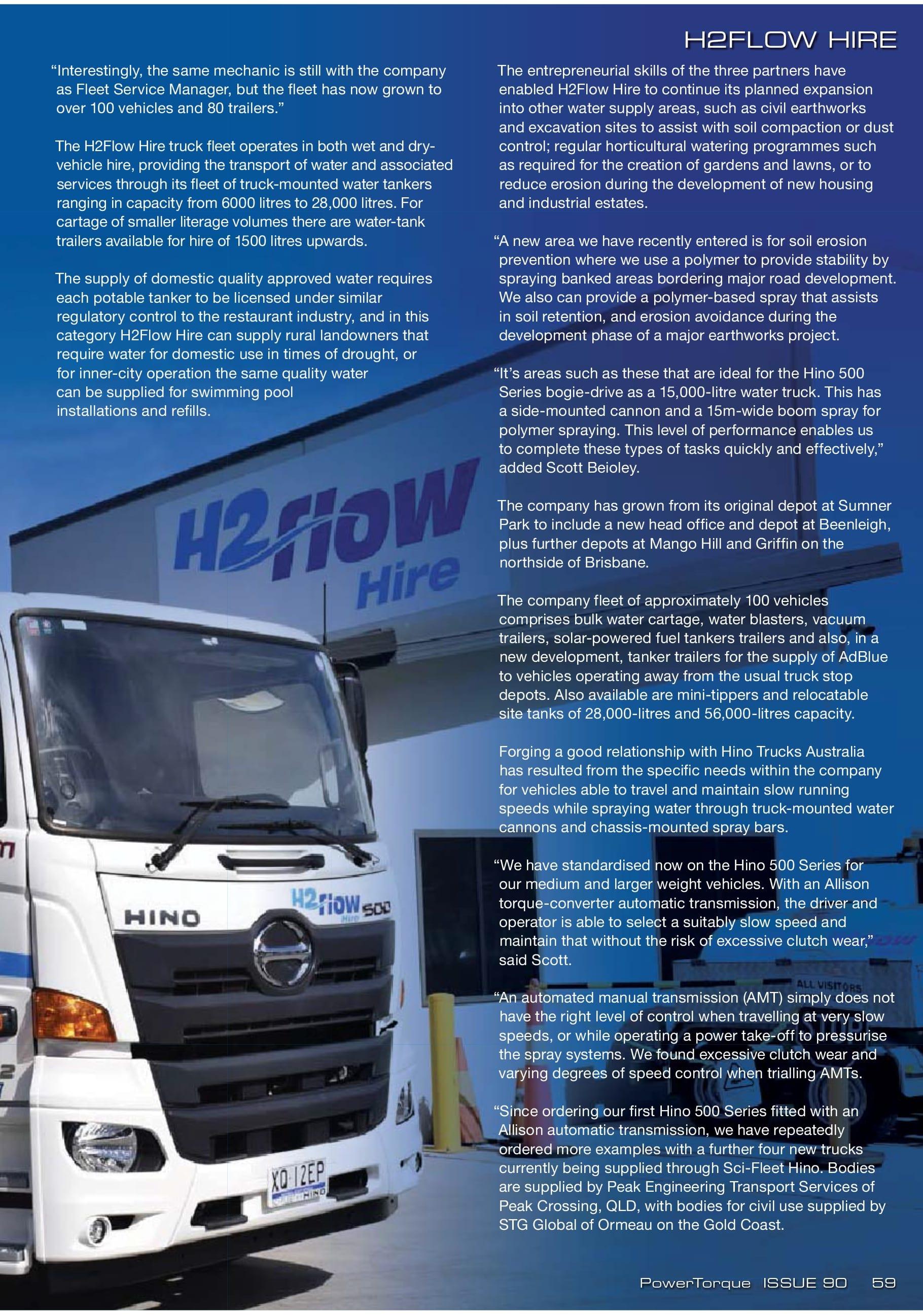 h2flow-magazine-2-queensland