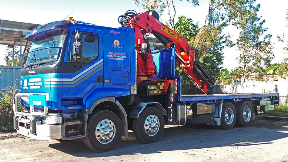 goldcoastcranehire-majec-crane-hire Brisbane
