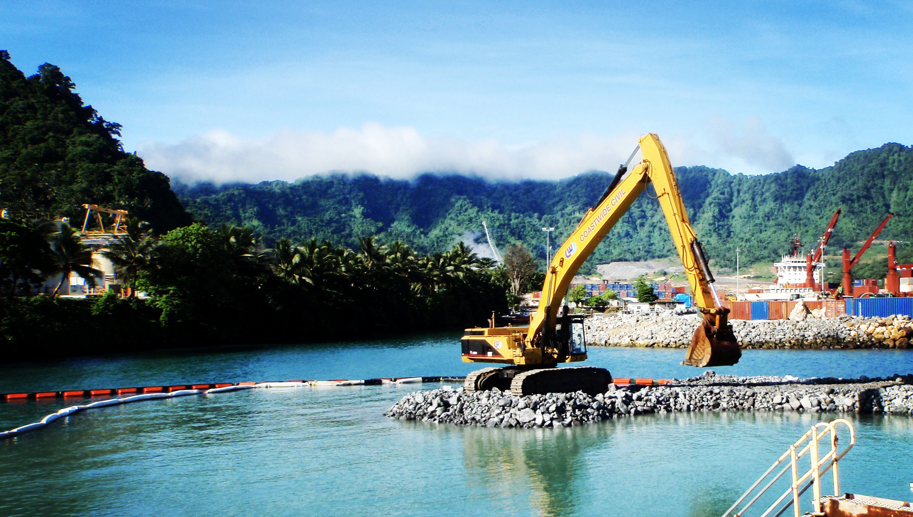 Coastwide_Civil_Marine_Construction_49