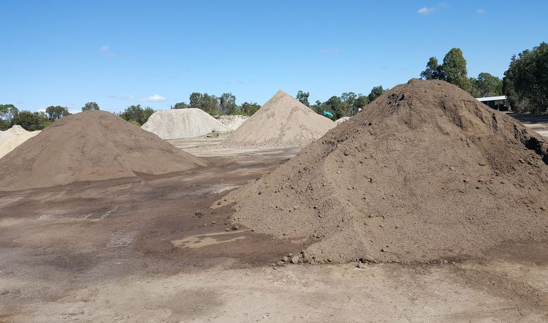 ausquip-landscaping-supply-services-gold-coast