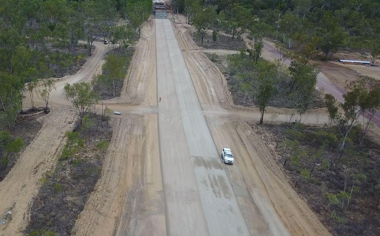 Base-Pave-NQ-Road-Base-Paving-Cold-Recycling-ABG-411