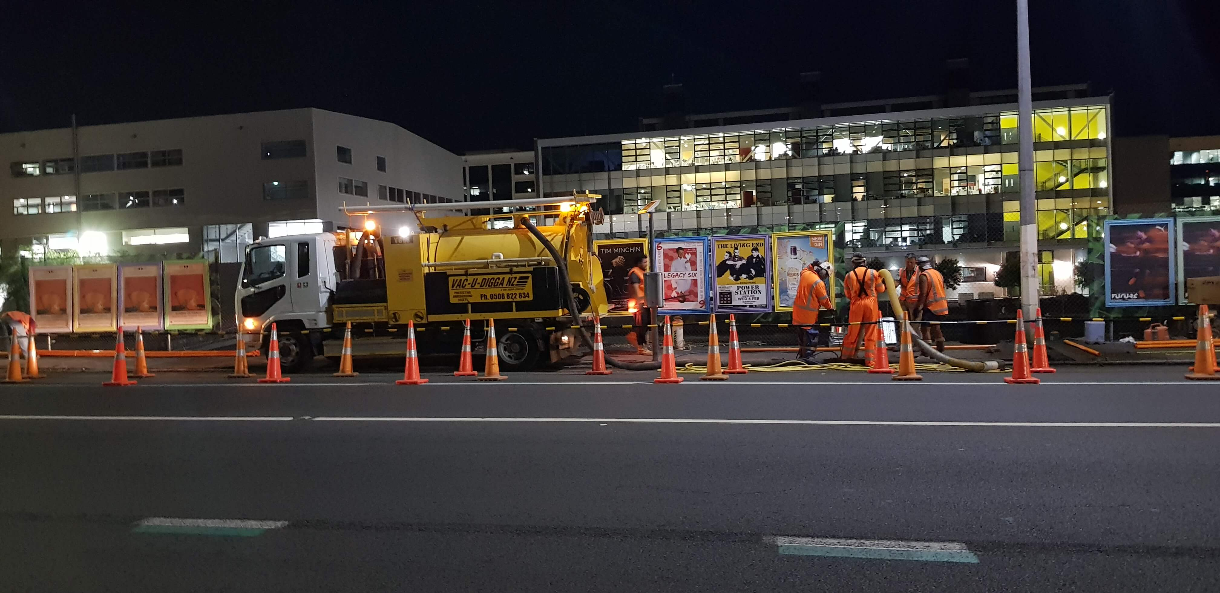 Vacuum-Excavation-New-Zealand