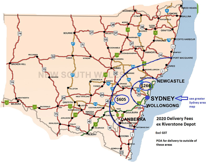 2020-Delivery-Costs-NSW