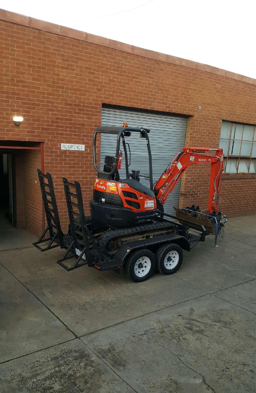 Mini-Plant-Hire-front-mini-excavator-depot-hire-Melbourne
