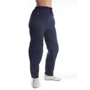 HipSaver Track Pants Hip Protectors