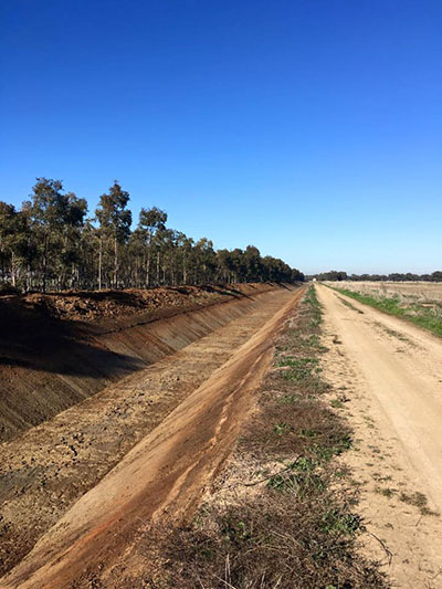 Lawton-Earth-Works-Gallery-Jerilderie-drainage-earthworks