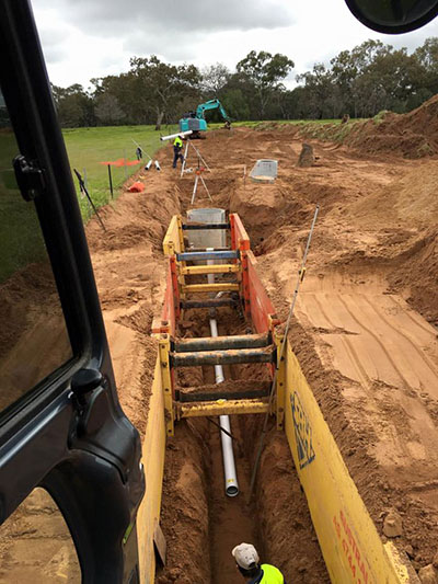 Lawton-Earth-Works-Gallery-Jerilderie-earthworks-pipe-structure
