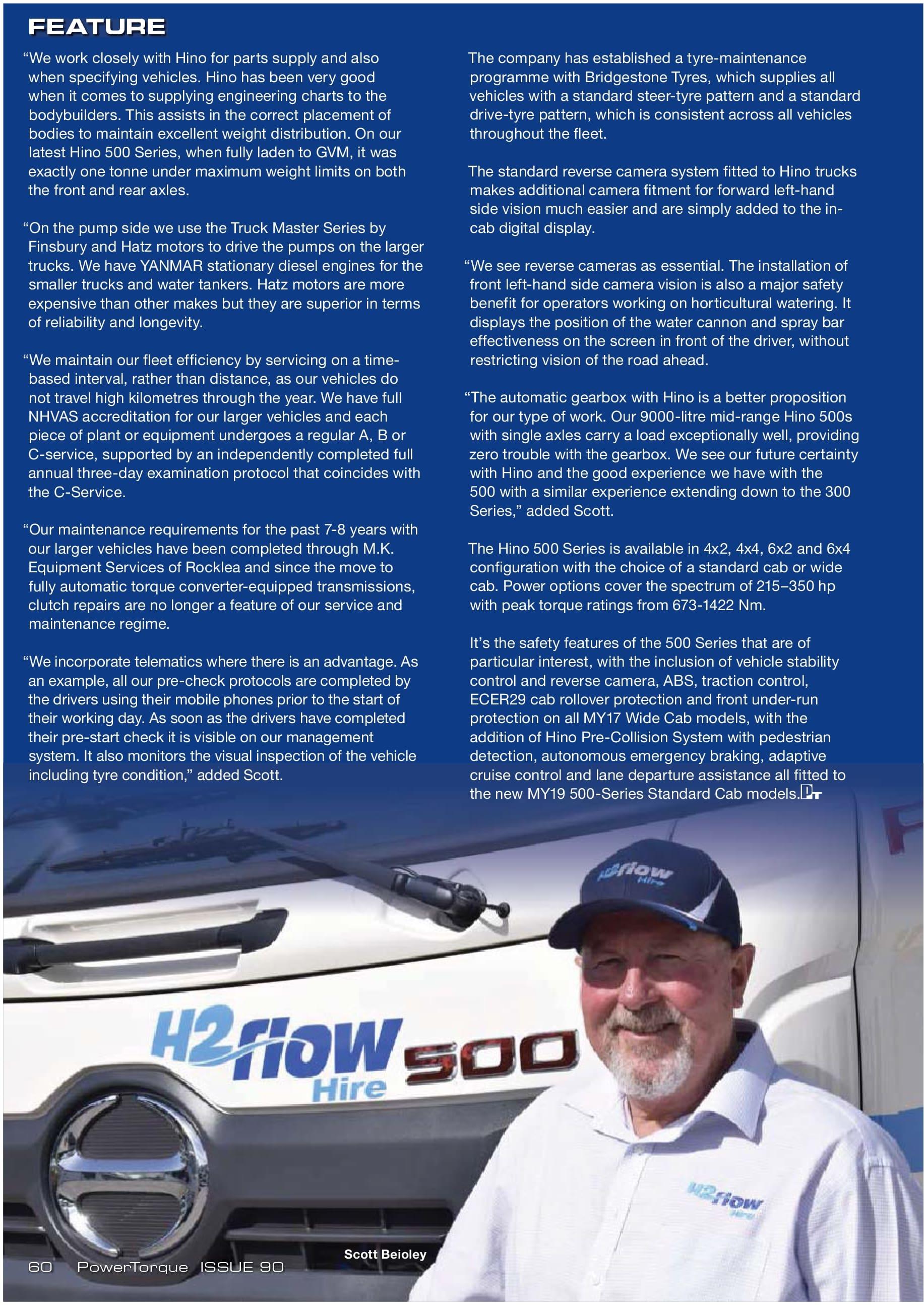 h2flow-magazine-3-queensland