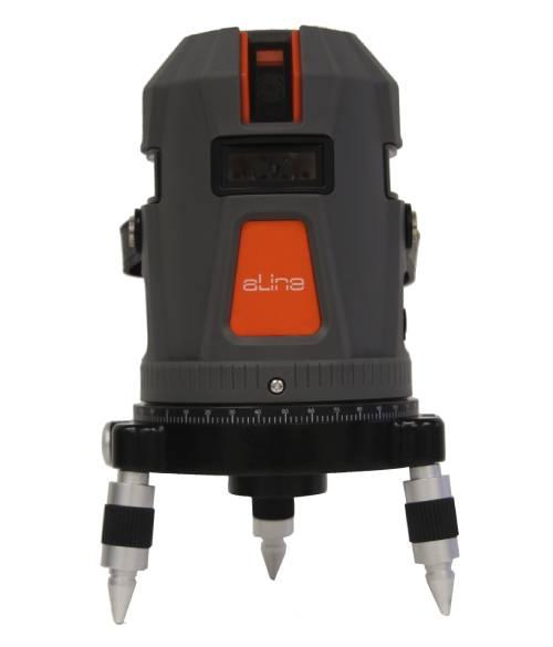 ML5G Green Multi-line Laser 1.jpg