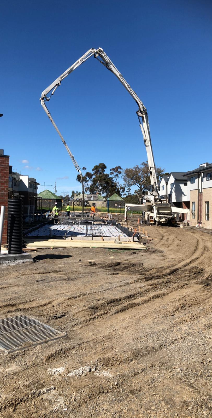 Get-Pumped-Concrete-Pumping-Civil-work-Concrete-Slabs-commercial-concrete-pumping-melbourne