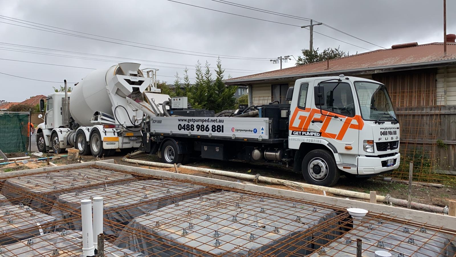 Get-Pumped-Concrete-Pumping-Toolern-Vale-Troy-Debono-Project-Melbourne