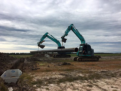 Lawton-Earth-Works-Gallery-Jerilderie-earthworks-drainage-pipelaying