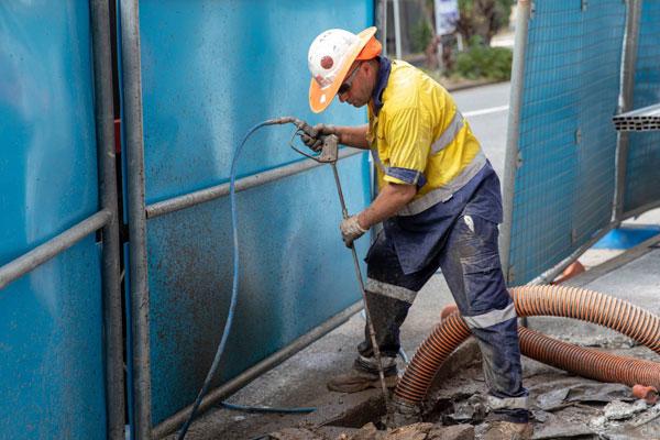 Brisbane-All-Pumped-Up-Vacuum-Excavation