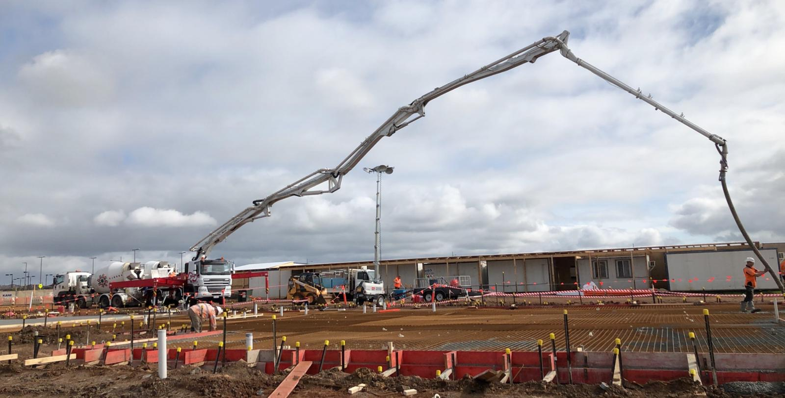 Get-Pumped-Concrete-Pumping-office-buildings-Commerical-Concrete-Pumping-Melbourne