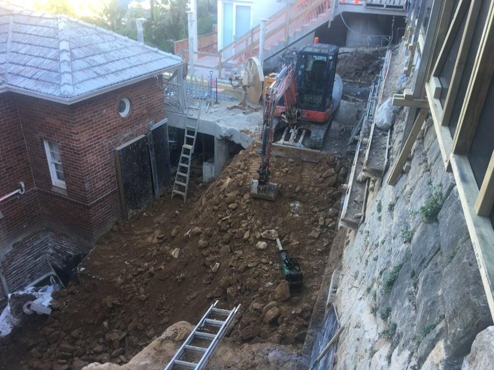 Earthmoving & Demolition Blogs