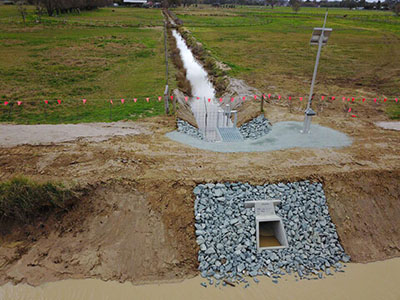 Lawton-Earth-Works-Gallery-Jerilderie-site-drainage-04