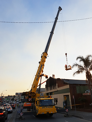 Action-Cranes-80t-All-Terrain-Crane-Hire-1-NSW-v1