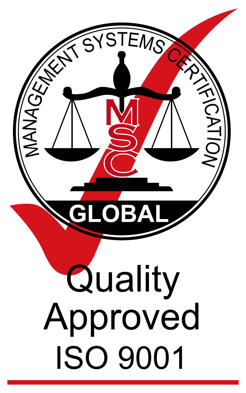 Safer Together Logo