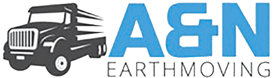 A-&-N-Earthmoving-Logo