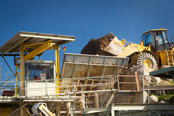 A-P-Delaney-Dumping-Load-Front-loader-hire-albury