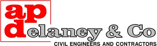 A-P-Delaney-Logo