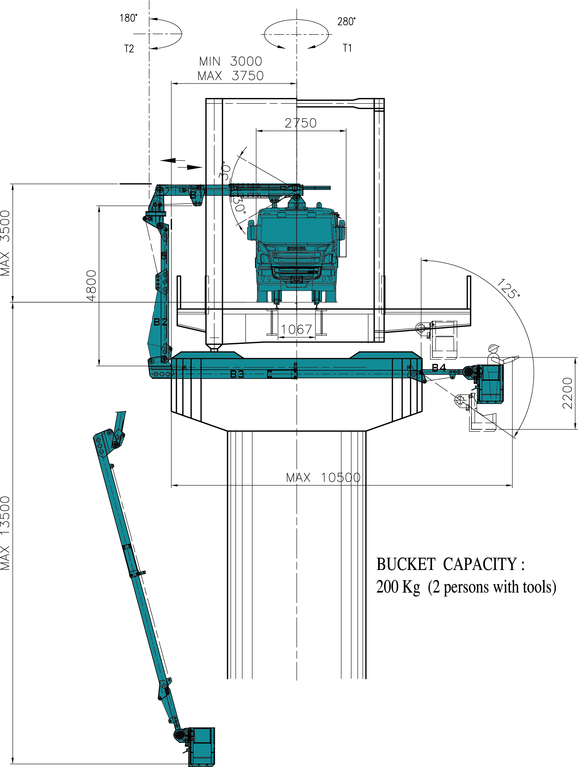 AB10.5 Diagram
