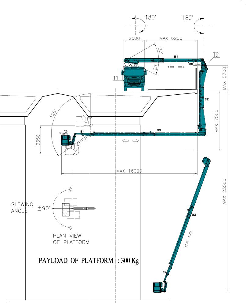 AB16SL Diagram