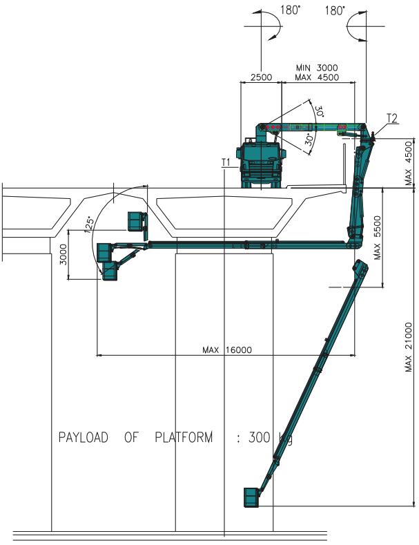 AB 16SM Diagram