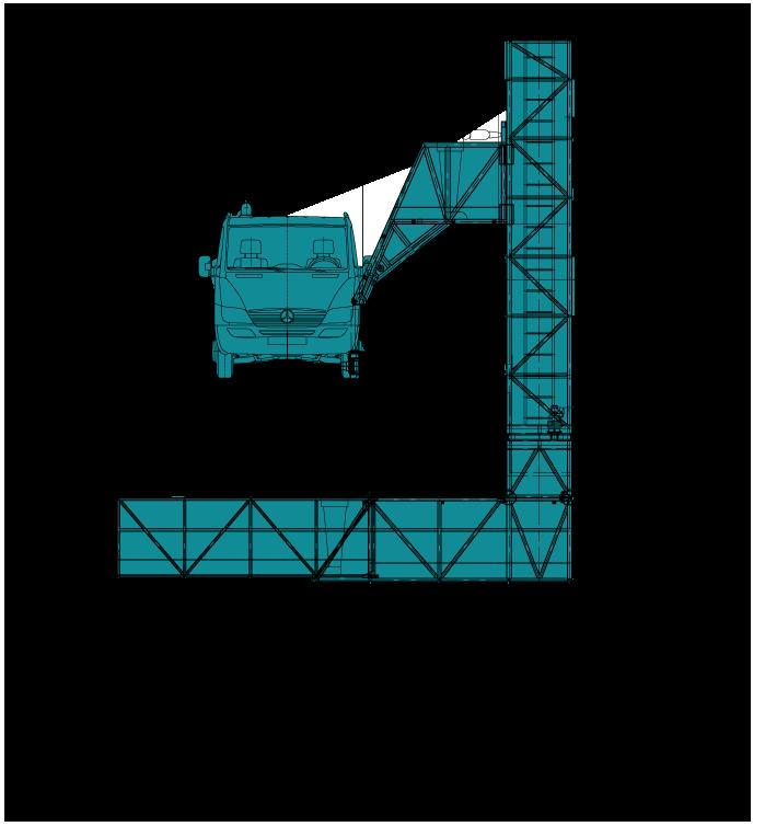 AB23 Diagram