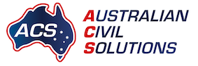 Australian-Civil-Solutions-Logo