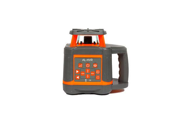AL-HVR-Product-Image