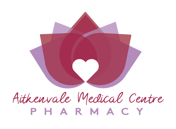 Aitkenvale Medical Centre Pharmacy Ross River Road Chemist Open 7 Days GP Bulk Billing Doctors