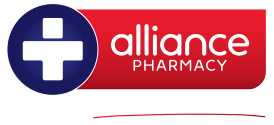 John Silverii Pharmacy Alliance Fitzroy North