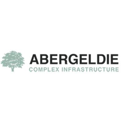 Abergeldie-Logo