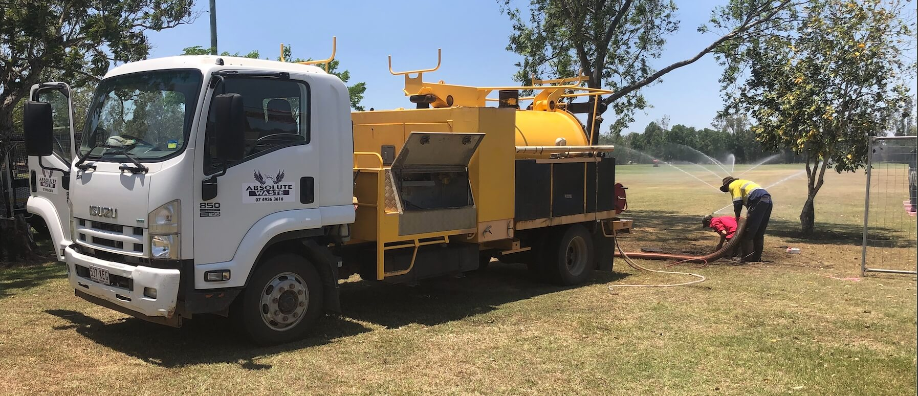 absolute-waste-vacuum-truck-hire
