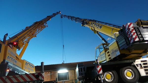 Action-Cranes-100t-All-Terrain-Crane-Hire-1-NSW-v1