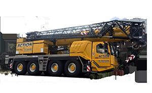 Action-Cranes-100t-Mobile-Crane-Hire-Sydney (1)