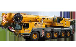 Action-Cranes-130T-Mobile-Crane-Hire-Sydney (1)