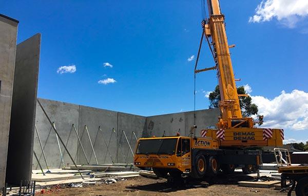 Action-Cranes-130t-All-Terrain-Crane-Hire-7-NSW