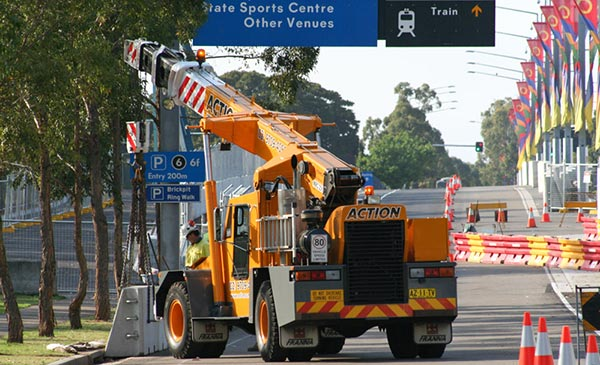 Action-Cranes-20t-Franna-Crane-Hire-1-NSW-v1