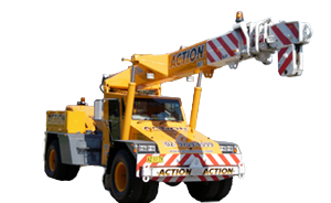 Action-Cranes-20t-Franna-Crane-Hire-Sydney