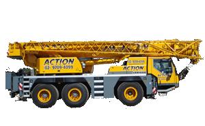 Action-Cranes-55T-Mobile-Crane-Hire-Sydney