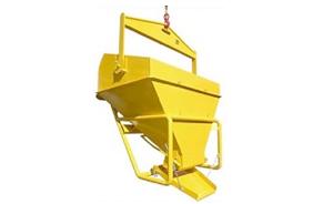Action-Cranes-Small-Kibble-1-Sydney