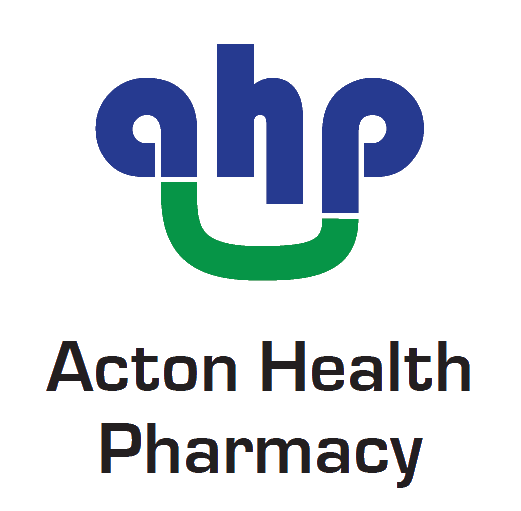 Chinchilla Pharmacy | Miles Pharmacy | Acton Health Online Ordering Mining Services Sleep Apnoea First Aid Medicines