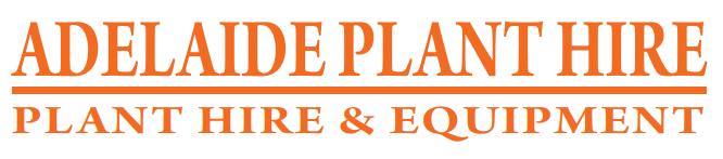 Adelaide Plant Hire