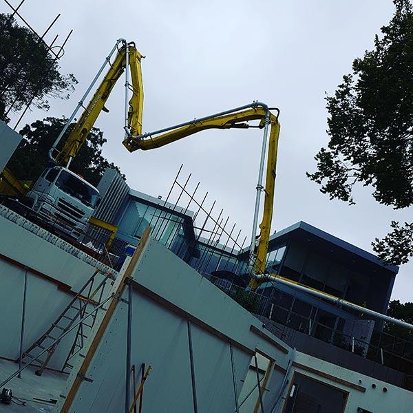 Advance-Concrete-Pumping-Concrete-Pump-Truck-Melbourne-11